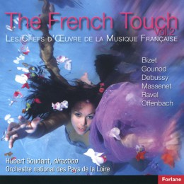 10-French Touch 2