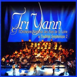 11-Tri Yann et l'ONPL