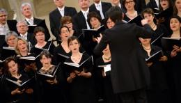 15-Verdi-Choeur de l'ONPL - Marc Roger