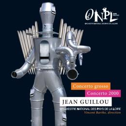 5-Jean-Guillou