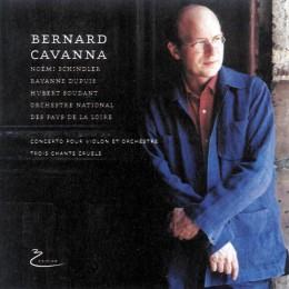 8-Bernard Cavanna