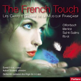 9-French Touch 1