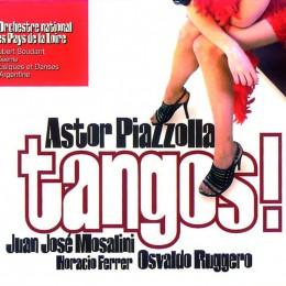 9-Tangos
