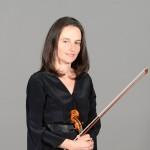 Reportage sur les musiciens de l'ONPL et leur directeur musical Pascal RophŽ